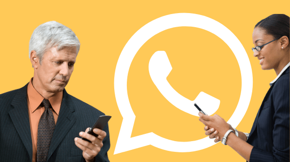 Can You Really Sell A Property Using Zoom And Whatsapp?