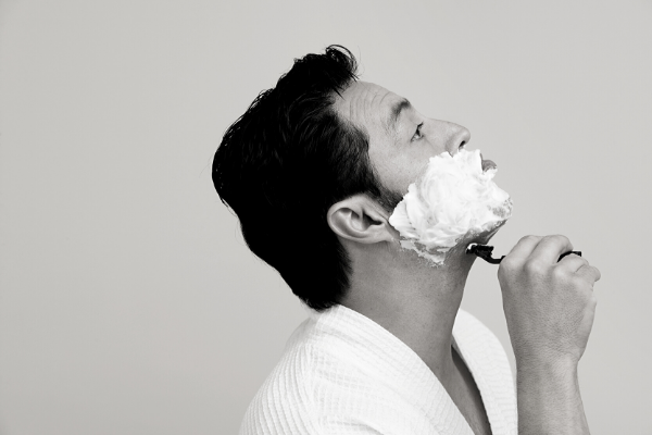 How Shaving Will Shape The Future Of Estate Agency