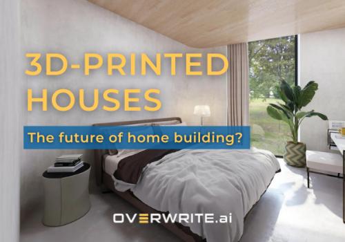 3D-printed houses-5