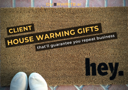 housewarming gifts-9